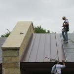 installing-panels-1